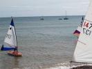 Sidmouth Regatta_80