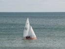 Sidmouth Regatta_85