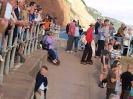 Sidmouth Regatta_98