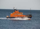 Sidmouth Regatta_51