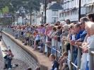 Sidmouth Regatta_104