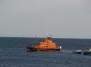 Sidmouth Regatta_146