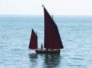 Sidmouth Regatta_153