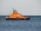 Sidmouth Regatta_147