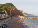 Sidmouth Regatta_145