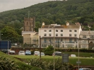 Sidmouth Scenes_51