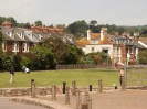 Sidmouth Scenes_93