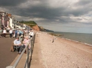 Sidmouth Scenes_71