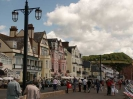 Sidmouth Scenes_43