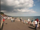 Sidmouth Scenes_67