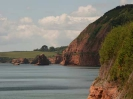 Sidmouth Scenes_31