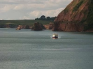 Sidmouth Scenes_39