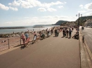 Sidmouth Scenes_66