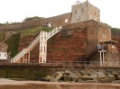 Sidmouth Scenes_61