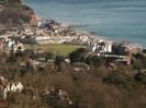 Sidmouth Scenes_19