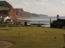 Sidmouth Scenes_16