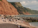 Sidmouth Scenes_37