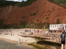 Sidmouth Scenes_28