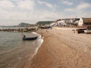 Sidmouth Scenes_99