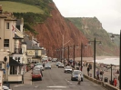 Sidmouth Scenes_50