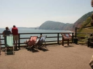 Sidmouth Scenes_155