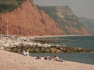 Sidmouth Scenes_144