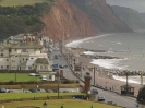 Sidmouth Scenes_512