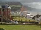 Sidmouth Scenes_514