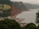 Sidmouth Scenes