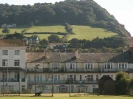 Sidmouth Scenes_307