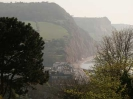 Sidmouth Scenes_351