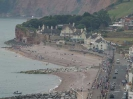 Sidmouth Scenes_475