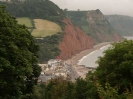 Sidmouth Scenes_191