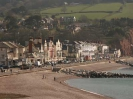 Sidmouth Scenes_359