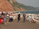 Sidmouth Scenes_199