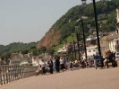 Sidmouth Scenes_131