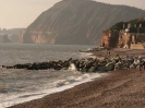 Sidmouth Scenes_322