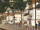Sidmouth Scenes_500