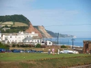 Sidmouth Scenes_444
