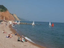 Sidmouth Scenes_483