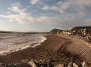 Sidmouth Scenes_314