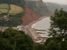 Sidmouth Scenes_193