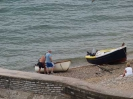 Sidmouth Scenes_478