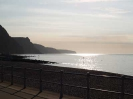 Sidmouth Scenes_503