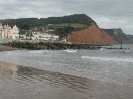 Sidmouth Scenes_286