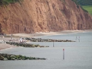 Sidmouth Scenes_385