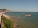 Sidmouth Scenes_140