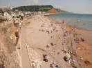 Sidmouth Scenes_215