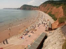 Sidmouth Scenes_217