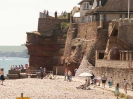 Sidmouth Scenes_148